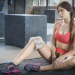 FitCare Perú: Especialistas en equipos de rehabilitación física y deportiva
