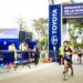 Toyota 107 Media Maratón de Lima & 10K – 2016