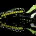 Puma lanza EvoTouch: El botín de cuero más ligero