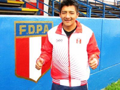 Pavel Chihuán