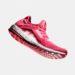 Adidas lanza al mercado las nuevas PureBOOST X con nueva paleta de color