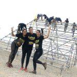 MudManX: Motivos por los que no puedes dejar de participar en este circuito de desafíos