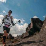 Marcahuasi Ultra Trail – MUT 2016