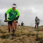 The North Face sorprende con grandes actividades por sus 50 años