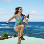 """Nike te reta a superar tus límites con el """"Desafío Nike"""""""