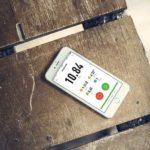 Runister: Ya puedes descargar el App que te paga por correr