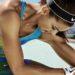 Desafío Nike: Conoce los retos semanales