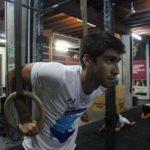Beneficios del Crossfit para otros deportes: Triatlon