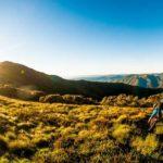 Colegio Australiano incluye el Mountain Bike como nueva asignatura