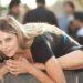 Una vida sin estrés: Curso introductorio al Yoga