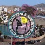 Carrera Santa María del Mar 7.5K: Se abrieron las inscripciones para la edición 2017