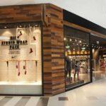 Tiendas Nike: Conoce los servicios y orientación que ofrecen para deportistas