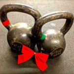 12 Regalos perfectos para un Crossfitter