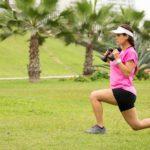 4 Ejercicios que debes realizar para empezar tu día con energía