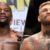 Floyd Mayweather está listo para pelear con Conor McGregor pero con ciertas condiciones