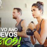 VO2 lanza nuevos programas para este 2017