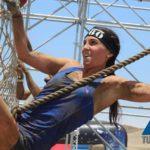Inka Challenge 2017 – 7ma Edición