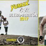 Yumax 80K 2017: Las inscripciones ya están abiertas