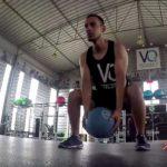 Entrenamiento Funcional: Ejercicios ideales para corredores