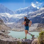 Ultra Trail Cordillera Blanca 2017