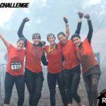 Inka Challenge 2017: ¡Empieza la cuenta regresiva!