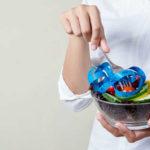 ¿Cómo mejoro mis hábitos alimenticios?