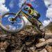 Santísimo Downhill 2017: Lo mejor del Ciclismo del continente competirá en Cusco