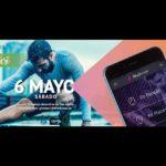 Fitadvisor celebrará su primer Fit Fest en el Complejo Deportivo de San Isidro