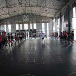 Open Day VO2: Una mañana deportiva y motivadora