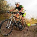 SafeSportID: La importancia de una pulsera de seguridad para todo deportista