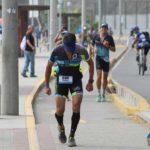 A 70.3 metros de la gloria – Historia del Ironman 70.3 Lima