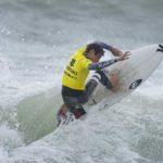 Festival Interescolar de Surf de Suzuki  fue todo un éxito