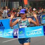Lima 42K: Todo lo que deben saber antes de la carrera