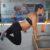 Deporte en el embarazo: Rutinas y mejores ejercicios para realizar en casa [VIDEOS]
