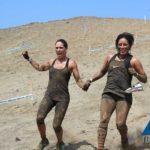 Inka Challenge Octava Edición: Todo va quedando listo para la carrera de obstáculos más grande del Perú