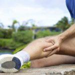 Las lesiones y el deporte: Recomendaciones para evitar las lesiones más comunes