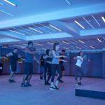 Hiit y Hit: Las nuevas metodologías fitness para mejorar tu condición física en menos de una hora