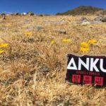 ANKU: Alimentos para deportistas