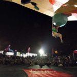Máster de Bouldering 2017: Los mejores escaladores del mundo darán un espectacular show