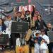 Inti Games 2017 se desarrollaron con éxito