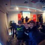 Marathon Des Sables Peru 2017: Las previas