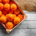 La fruta como fuente de energía para todo deportista