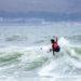 Suzuki Interschool Surfing Festival 2017: Colegio Markham fue el ganador absoluto