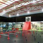 Inka Challenge Training abre sus puertas