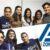 Entrevista a Paola Mautino y el equipo sub campeón del Triathlon de Paracas