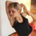 ¿Qué es el Yoga y cuáles son sus beneficios?