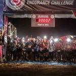 The North Face Endurance Challenge regresa al Perú este 2018