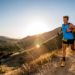 Ultramaratonista Dean Karnazes llega al Perú