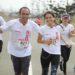 Carrera Santa María del Mar 7.5K 2018 hizo vibrar el Sur Limeño