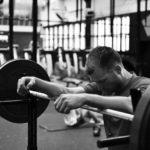 Tips para comenzar el entrenamiento